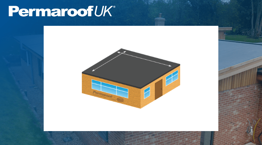 roofing made easy