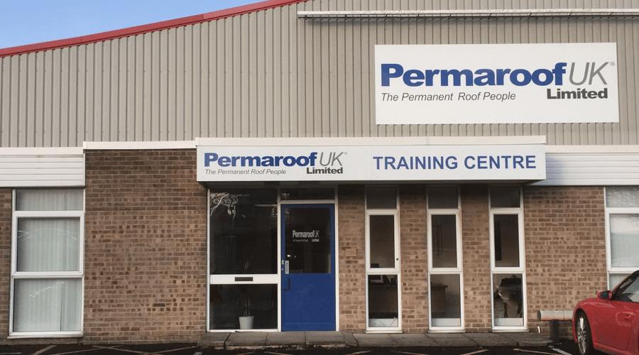 Permaroof UK