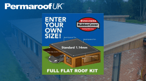 Roofing Apps