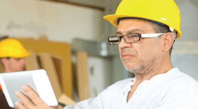 Free Kit Builder App | Permaroof Quotation Tool