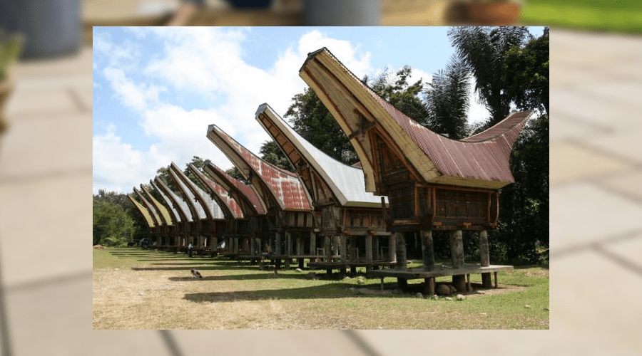Unique Roof Designs News From Permaroof Uk