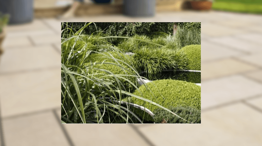 Green Roofing with Liquid Rubber