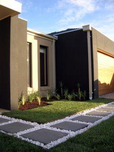 garden office roof kit