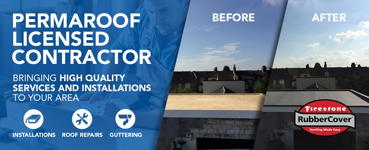 Roofing Services Kent