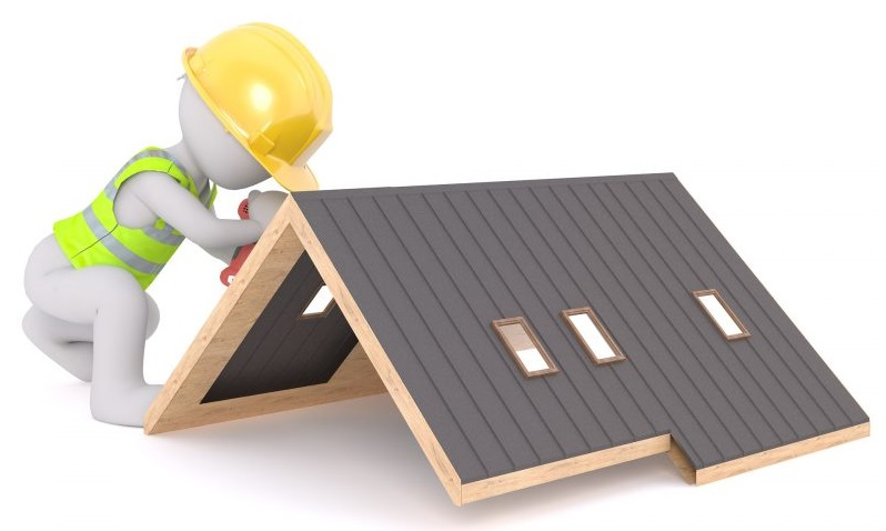 Roofing Insulation   Permaroof Products