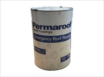 Emergency Roof Repair 5KG