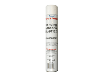 Firestone BA-2012 Contact Spray