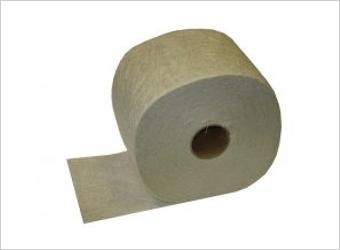 Liquid Roofing Reinforcing Bandage