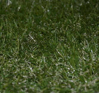 Matlock 33mm _ PermaLawn Artificial Grass