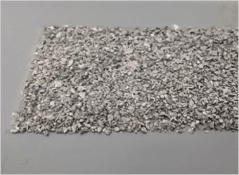 Permaroof Green Mineral Anti Slip