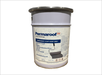Permaroof500 Liquid Roofing