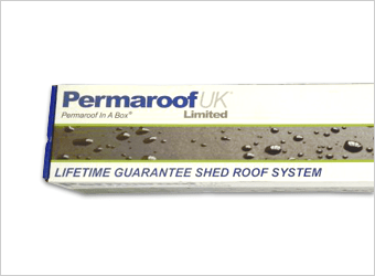 Rubber Roof Kits Permaroof In A Box Buy Online Today