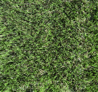 Underwood 43mm | PermaLawn Artificial Grass