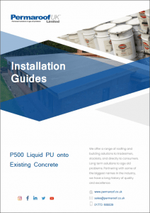 P500 onto Existing Concrete il88_1